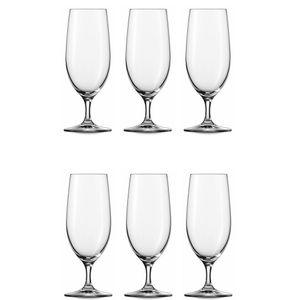 Taca-para-cerveja-Classico-Schott-6-pecas-370-ml---19945
