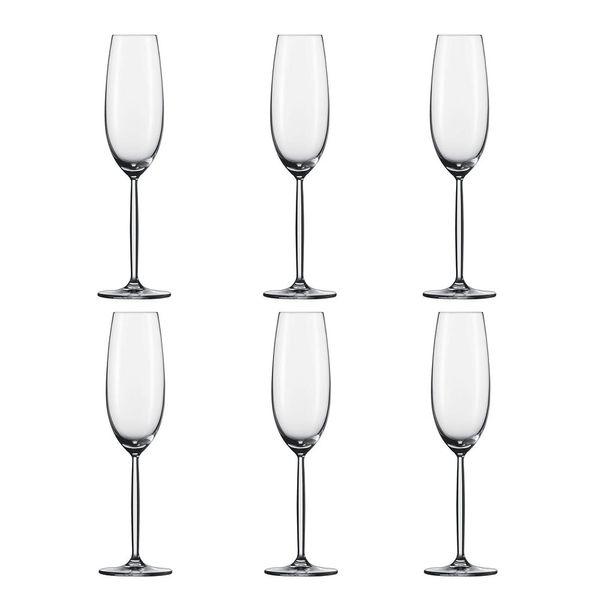 Taca-para-vinho-Diva-Schott-6-pecas-109-ml---19282