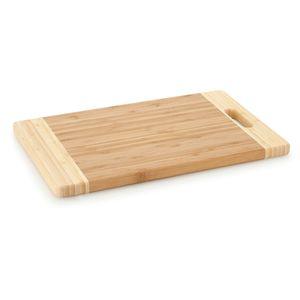 Tabua-de-corte-de-bambu-Multiflon-24-x-16-cm---22242