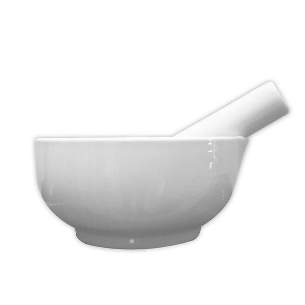 Pilao-de-porcelana-branco-16-cm---22157