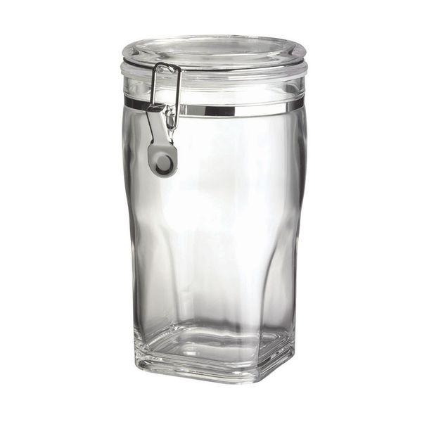 Pote-de-acrilico-hermetico-2-litros---22723