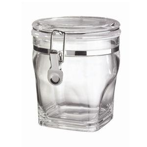 Pote-de-acrilico-hermetico-15-litros---22722