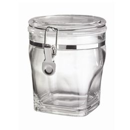 Pote-de-acrilico-hermetico-930-ml---22721