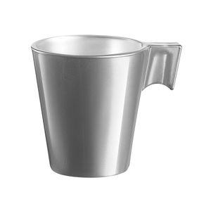 Xicara-para-cafe-expresso-Flashy-Luminarc-cinza-80-ml---22385-