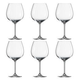 Conjunto-de-tacas-para-vinho-Borgonha-Ivento-Shott-6-unidades-783-ml---16115