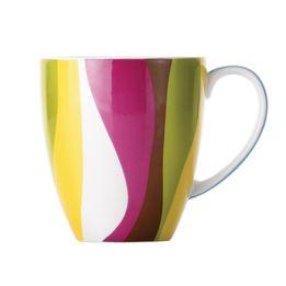 Caneca-de-porcelana-Kiss-color-540-ml---22685