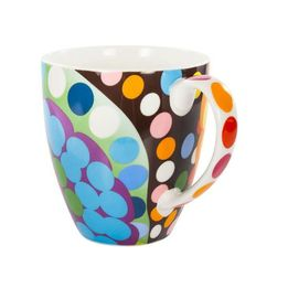 Caneca-de-porcelana-Bindi-color-540-ml---22688