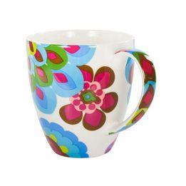 Caneca-de-porcelana-Gala-color-540-ml---22686