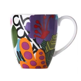 Caneca-de-porcelana-Oasis-color-540-ml---22680