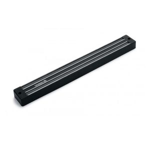 Barra-magnetica-para-facas-Mundial-preta-30-cm---22668