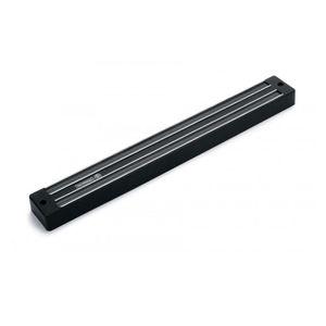 Barra-magnetica-para-facas-Mundial-45-cm---22669