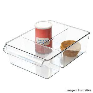 Organizador-de-acrilico-para-dispensa-3-divisorias-InterDesign-29-x-20-cm---22798