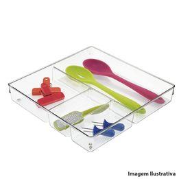 Organizador-de-acrilico-4-divisorias-InterDesign-30-x-30-cm---22793