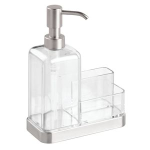 Porta-sabonete-liquido-InterDesign-470-ml---22808