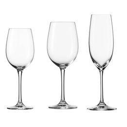 Conjunto-de-tacas-de-cristal-Ivento-Shott-12-pecas---23033