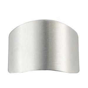 Protetor-para-dedos-de-aco-inox-Prana---22993