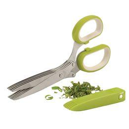 Tesoura-de-aco-inox-para-ervas-verde-20-cm---22994