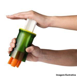 Fatiador-de-legumes-Quickstick-Chef-n-verde-145-x-65-cm---22999