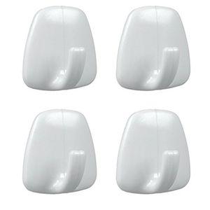 Gancho-adesivo-Trapeze-branco-4-pecas---22851