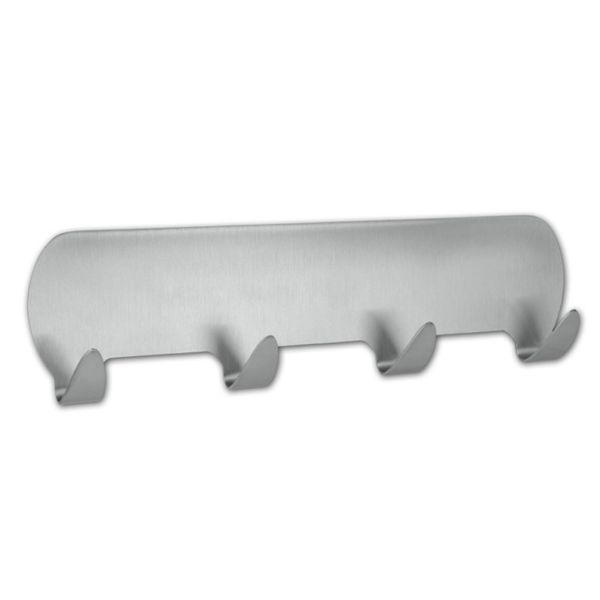 Gancho-adesivo-18-cm---4912