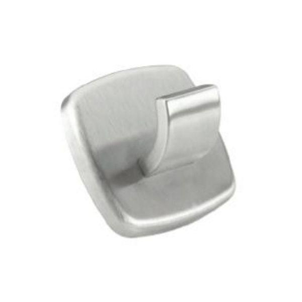 Gancho-adesivo-5-cm---7707
