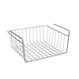 Organizador-de-metal-para-prateleiras-Metaltex-30-x-26-cm---22861