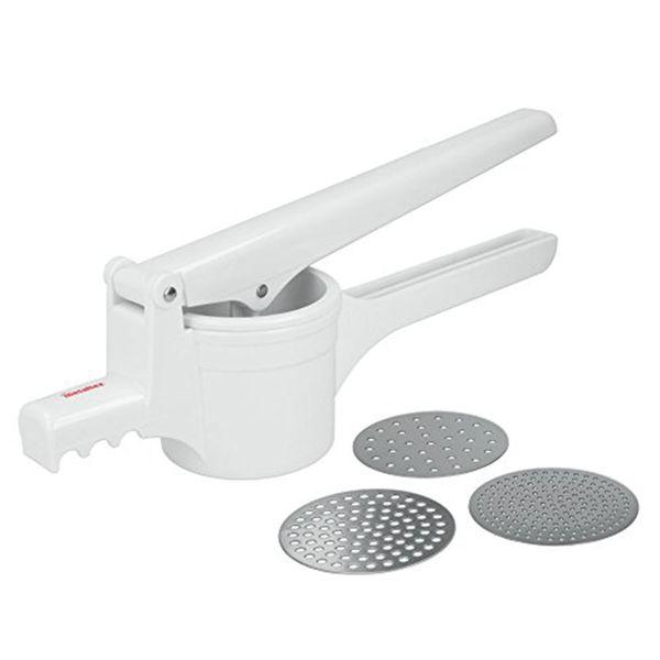 Espremedor-de-batata-de-plastico-Pressy-Metaltex-branco---567