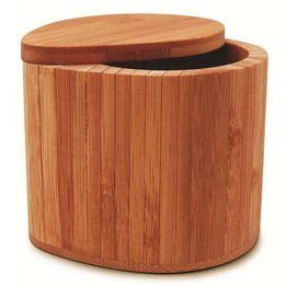 Saleiro-de-bambu-Tyft-12-x-10-cm