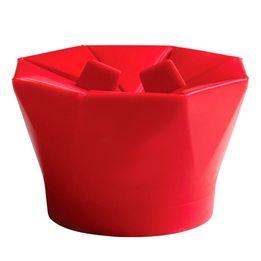 Pipoqueira-de-silicone-para-micro-ondas-vermelho-17-x-10-cm---19873-