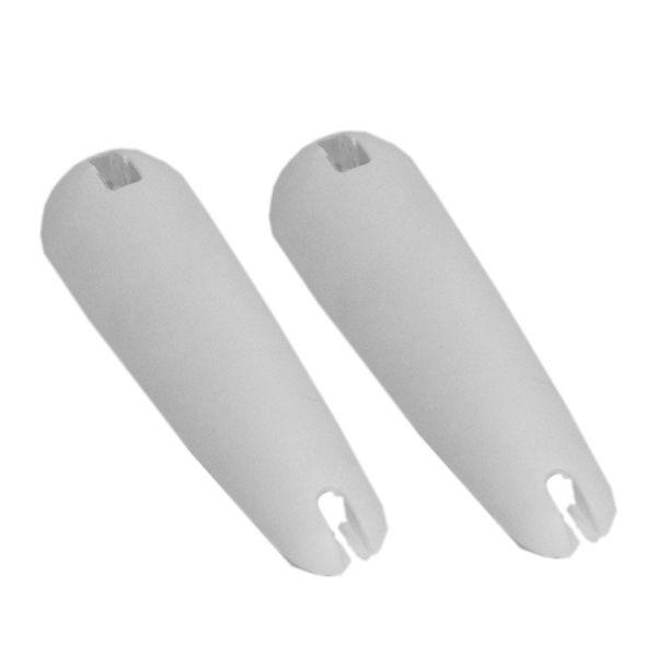 Ombreira-de-plastico-para-cabide-branca-2-pecas---13418