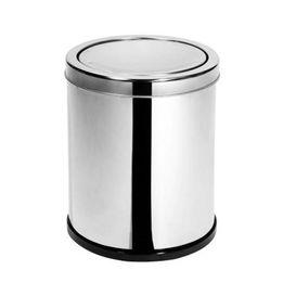 Lixeira-de-aco-inox-com-tampa-basculante-Maxroll-69-litros---23042