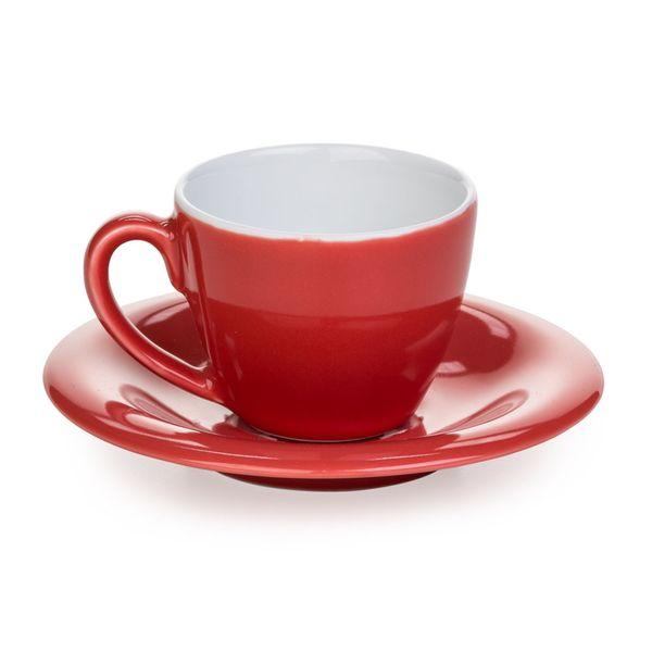 Xicara-de-cafe-de-porcelana-Clear-Kenya-vermelha-100-ml---22927