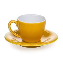 Xicara-de-cafe-de-porcelana-Clear-Kenya-amarela-100-ml---22928