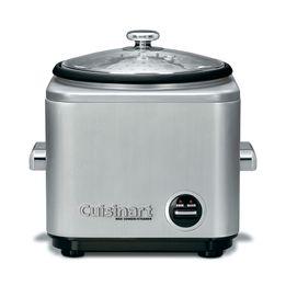 Panela-para-arroz-de-aco-inox-Cuisinart-127-volts---22930
