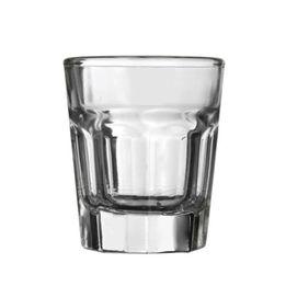 Copo-de-vidro-para-Shot-Basic-Kenya-50-ml---22933