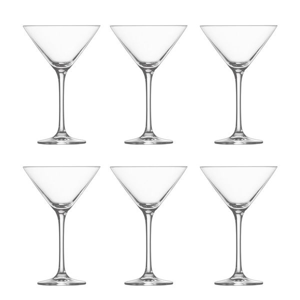 Conjunto-de-tacas-para-martini-Diva-Schott-251-ml-6-pecas---19280