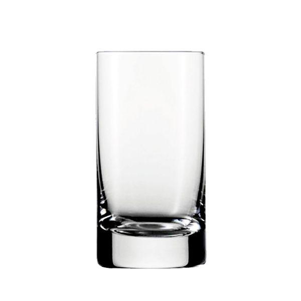 Copo-para-destilados-Paris-Schott-40-ml---22497