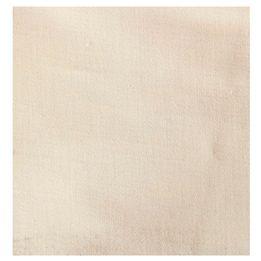 Guardanapo-de-linho-natural-43-cm---22580