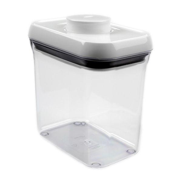 Pote-de-acrilico-hermetico-Pop-Container-Oxo-14-litros---1327