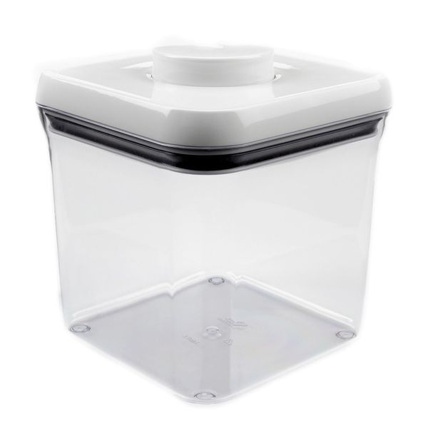 Pote-de-acrilico-hermetico-Pop-Container-Oxo-23-litros---1325