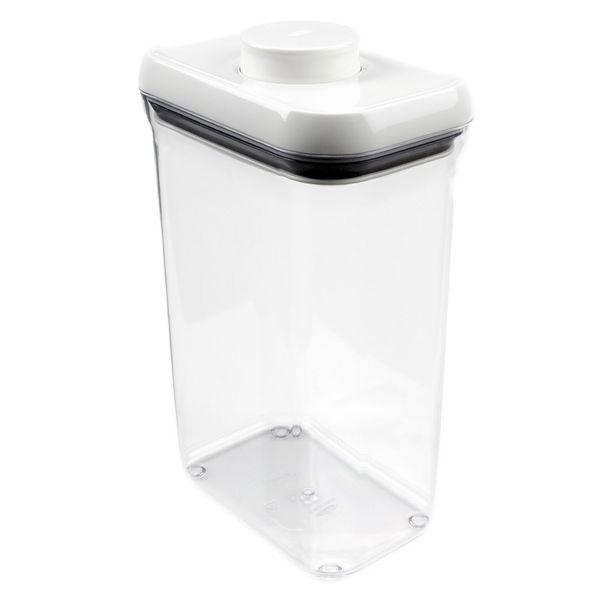Pote-de-acrilico-hermetico-Pop-Container-Oxo-24-litros---1328