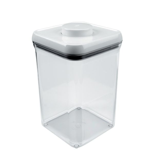 Pote-de-acrilico-hermetico-Pop-Container-Oxo-38-litros---1324