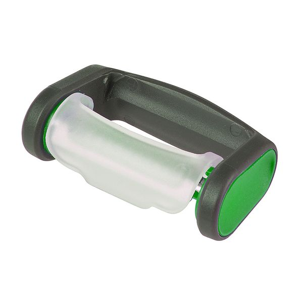 Descascador-de-legumes-Compacto-Progressive-verde-7-cm---23221