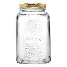 Pote-de-vidro-Homemade-Pasabahce-15-litros---23227