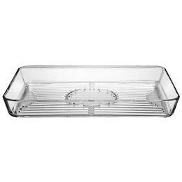 Travessa-refrataria-de-vidro-Pasabahce-40-x-27-cm---23224