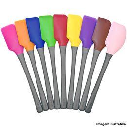 Espatula-de-silicone-Tovolo-color---3559