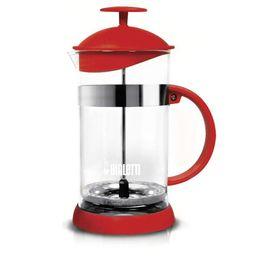 Cafeteira-de-vidro-French-Press-Bialetti-vermelha-1-litro---23358