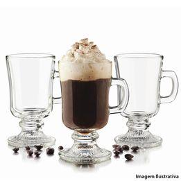 Caneca-de-vidro-para-cappuccino-Crisa-142-ml---23370