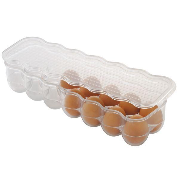 Porta-ovos-de-acrilico-InterDesign-36-x-11-x-75-cm---11330