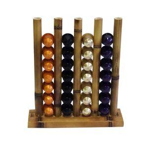 Porta-capsulas-Nespresso-de-bambu-30-x-26-x-9-cm---22986